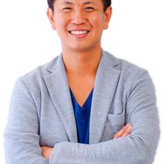 Yuta Suenaga