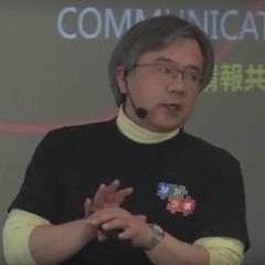 Hidetoshi Yonekura