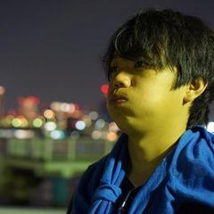 Yuta Seto