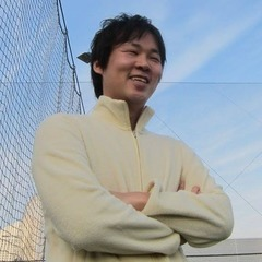 Hiroyuki Kusu