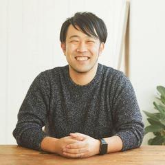 Junya Mori
