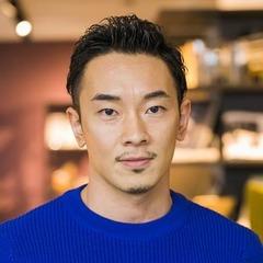 Takashi Miyashita