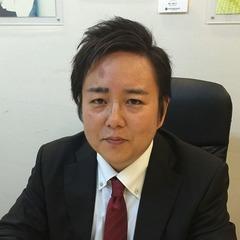 Takeshi Hashimoto