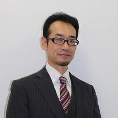 Yasuyuki Tsukamoto