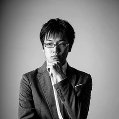 Kyohei Shimizu