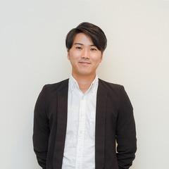 Takimoto Haruka