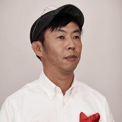 Katsunori Nishi