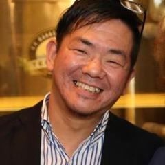 Jun Ohmizu