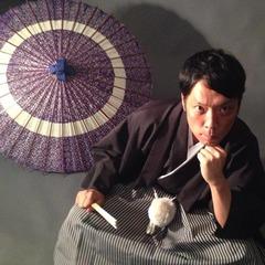 Hideyuki Oe