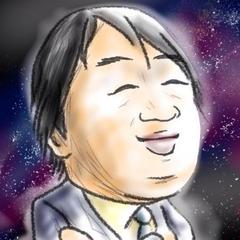 Satoru Yanai