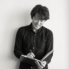 Masahide Yoshida