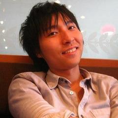 Kousuke Ito