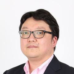 Takayuki Kobashi