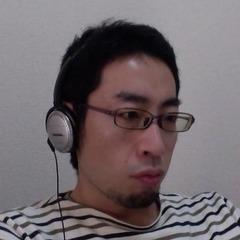Yuhei Omori