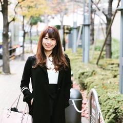Yukari Tajiri