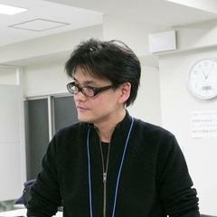Masayoshi Uetsuji