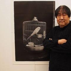 Hiroyuki Yoshimura