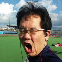 Tadashi Jokagi