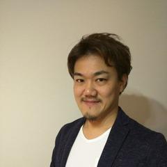 Tsuyoshi Asami