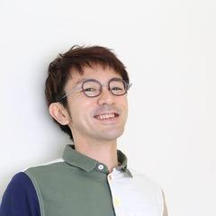 Yoshifumi Yamai