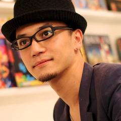 Sho Shirasaka