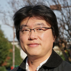 Minoru Nakata