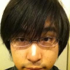 Yohei Okaya