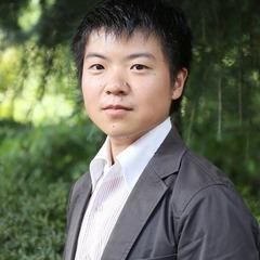 Kengo Miki