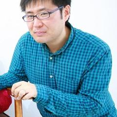 Kazuya Kazupon Kawaguchi