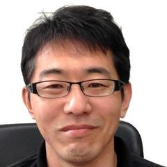 Katsumi Matsuda