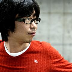 Shinji Kobayashi