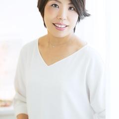 Aska Murakami