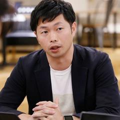 Yosuke Morita