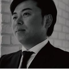 Yohei Ishijima