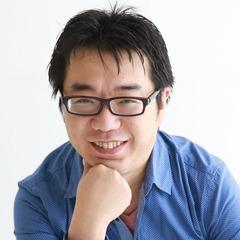 Noboru Yamaji