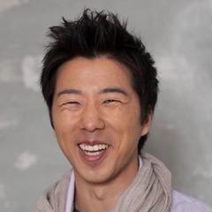 Noriyoshi Aihara