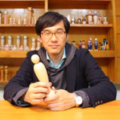Naruki Takemura