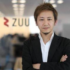 Masaru Hamada
