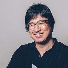 Junichi Nagai