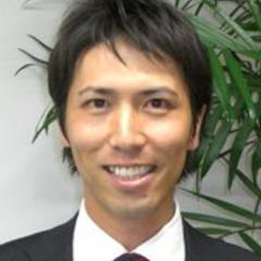 Takeumi Hirota