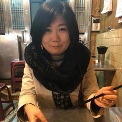 Nanami Tohse