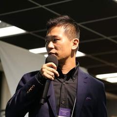 Junichi Horiguchi
