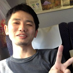 Ryo Sasamori