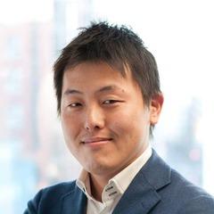 Yohei Miyasaka