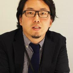 Mitsuru Nakayama