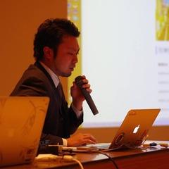 Keisuke Kimura