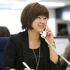 Wakako Ito