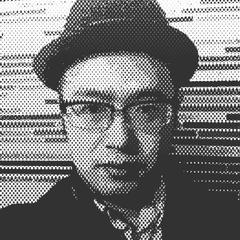 Oishi Kohei