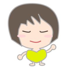 Fumiko Toyoda