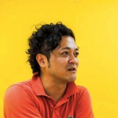 Masayuki Kakuta